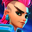 Planet of Heroes - Action Moba APK for iPhone