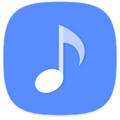 Samsung Music APK for iPhone
