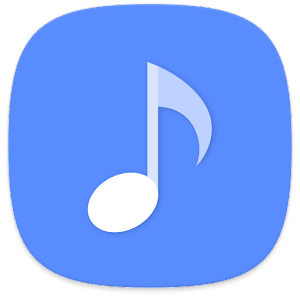 Download Samsung Music For PC Windows and Mac