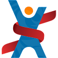 App YoSporty version 2015 APK