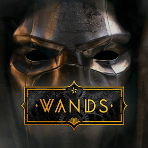 Wands APK Cracked Download