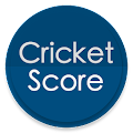 Cricket Scoring APK for Bluestacks