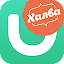 UBANK for Lollipop - Android 5.0