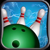 Download Full Real Strike Bowling King 1.0 APK