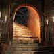 Can You Escape Medieval Prison