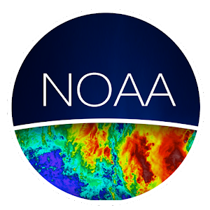 NOAA Weather For PC