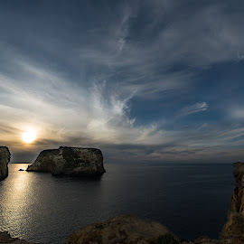 by Antonello Madau - Landscapes Caves & Formations