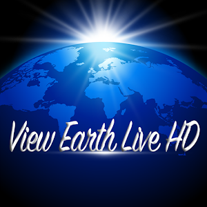 View Earth Live HD APK