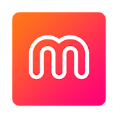 MixChannel APK for Bluestacks