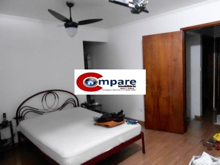 Imobiliária Compare - Casa 3 Dorm, Guarulhos - Foto 20