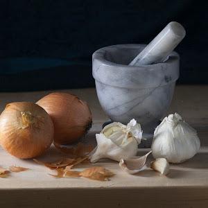 Onion and Garlic.jpg