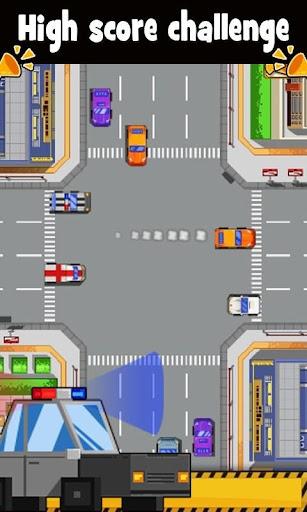 Seattle traffic pro washington - google play store revenue  download estimates - philippines
