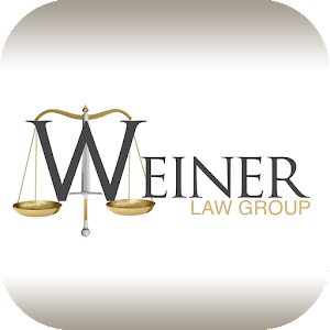 Download Weiner Law Group For PC Windows and Mac