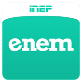 Download Full ENEM - 2016 1.3.3 APK