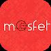 Mosfet findMe Icon