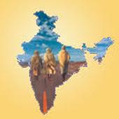 Vihar Seva Group APK for Bluestacks