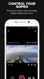 Free Download GoPro (formerly Capture) APK for Samsung