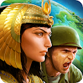 Download DomiNations Asia APK to PC