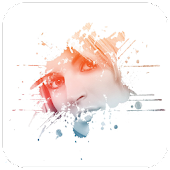 Photo Lab - Art Filters & Paint Filters icon