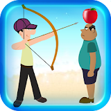 Fruit Shooting file APK Free for PC, smart TV Download