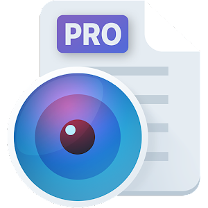 Quick PDF Scanner + OCR Pro For PC / Windows 7/8/10 / Mac – Free Download