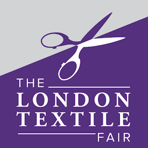London Textile Fair 2016 for Android