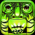 Game Ultimate Jungle Run - OZ APK for Windows Phone