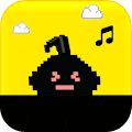 Free Eighth Note 2 - Run Go APK for Windows 8