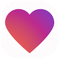 App Likes for Instagram tips APK for Kindle