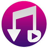 App Fast Video Downloader Pro apk for kindle fire