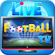 Live Football TV APK