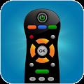 Download U-verse Easy Remote APK to PC