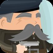 Enigma Point & Click Adventure APK for Bluestacks