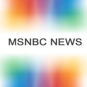 msnbc news live app For PC