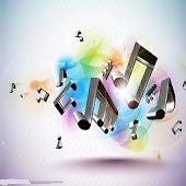 Download Volume Bass Treble Equalizer APK for Android Kitkat