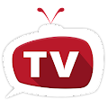 App Tv Online Indonesia HD APK for Windows Phone