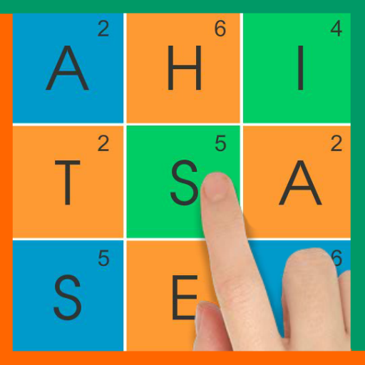 Word Search Fun - Premium APK Cracked Download