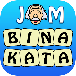 Jom Bina Kata Hacks and cheats