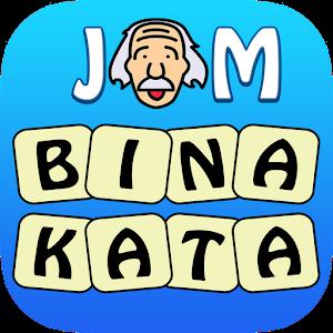 Jom Bina Kata Hacks and cheats