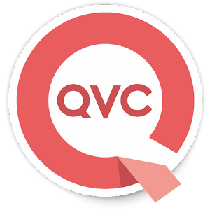 QVC (US) For PC