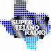 Super Tejano Radio Icon