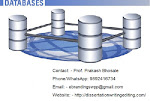 Build your marketing strategy in Pune area, based on our Databases