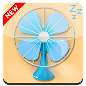 White Noise Sleep Fan Sounds APK for Ubuntu