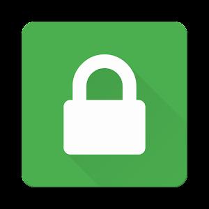 Download Android App App Locker - Best App Lock for Samsung