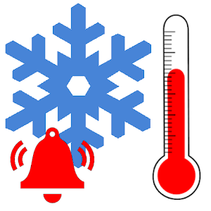 Download Temperature Alarm Alert