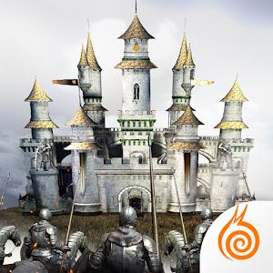 Conquest of Empire For PC (Windows & MAC)