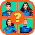 The Thunder Quiz APK