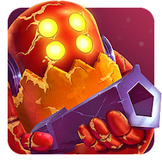 Space Fuss 1.0.639 Apk Copy