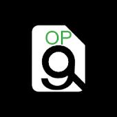 OP Finder for 9GAG