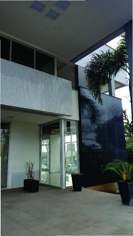 Galpão, Centro, Gravataí (LO0024) - Foto 4